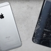 Drop Test ระหว่าง Samsung Galaxy S7 กับ iPhone 6S ใครอึดกว่ากัน