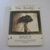 เดอะ รีดเดอร์ (The Reader) พิมพ์ครั้งที่ 3 เบิร์นฮาร์ด ชลิงค์ เขียน สมชัย วิพิศมากูล แปล***สินค้าหมด***