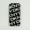 เคสไอโฟน 5/5s/SE DKNY