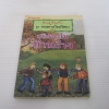 หนังสือชุด หกสหายไขปริศนา เล่ม 6 ตอน ปริศนาในบ้านร้าง Enid Blyton เขียน รำพรรณ รักศรีอักษร แปล***สินค้าหมด***