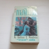 ทาสพิศวาส (The Wolf and The Dove) Kathleen E. Woodiwiss เขียน บารส แปล***สินค้าหมด***
