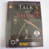 Talk of The Shock เล่ม 2 ป๋อง กพล ทองพลับ และทีมงาน The Shock เขียน