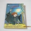 แวมไพร์น้อย (Der Kleine Vampir) อังเกล่า ซอมเมอร์ - โบเด็นบวร์ก เขียน สามพร แปลจากภาษาเยอรมัน***สินค้าหมด***