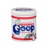 Groomer's Goop (2.8oz) ขจัดความมันของเส้นขน