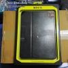 Hoco Leather Case (iPad Air 2)