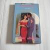 หมอกรัก (Amethyst Mist) Fayrene Preston เขียน กัณหา แก้วไทย แปล