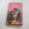 มนต์รักฤดูร้อน (Midsummer Sorcery) Joan Elliott Pickart เขียน กัณหา แก้วไทย แปล***สินค้าหมด***
