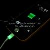 สาย Data Lighting iphone5 / ipad mini
