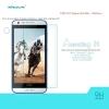 ฟิล์มกระจก 9H Nillkin (HTC Desire 620G)