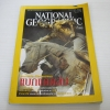 ์NATIONAL GEOGRAPHIC ฉบับภาษาไทย มิถุนายน 2546 แบกแดดล่ม***สินค้าหมด***
