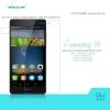 กระจกนิรภัย 9H Nillkin (Huawei P8 Lite)