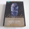 แดรกคิวลา จอมผีดิบ (Dracula) แบรม สโตเกอร์ เขียน อ.สายสุวรรณ แปล***สินค้าหมด***