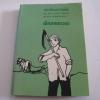 หนังสือชุดบ้านเล็ก ตอน เด็กชายชาวนา ลอร่า อิงกัลส์ ไวล์เดอร์ เขียน สุคนธรส แปลและเรียบเรียง***สินค้าหมด***