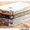 เคส iPhone 5 Diamond เพชร