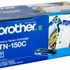 BROTHER TONER TN-150C สีฟ้า