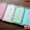 เคส iPhone 6/6S Plus - Color Protective