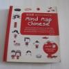 พูดจีนจากจินตภาพ Mind Map Chinese พิมพ์ครั้งที่ 3 (ไม่มี CD) โดย Noo Mei***สินค้าหมด***