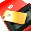 Case iphone 4/4s Monster ( บอร์นทอง )