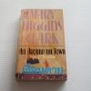 เงื่อนตาย (All Around The Town) Mary Higgins Clark เขียน กฤษดา วิเศษสังข์ แปล