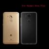 TPU Case โปร่งใส (Huawei NOVA PLUS)
