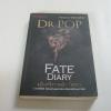 Fate Diary บันทึกพลิกโลก Dr.Pop เขียน***สินค้าหมด***