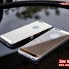 เคส iPhone 6 - TPU Mirror