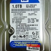 HDD PC WD 1TB Blue SATA3 (WD10EZEX)