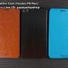 Mofi Leather Case (Huawei P8 Max)
