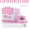 Miko SOP Cream Mask ไมโกะ เอสโอพี มาส์ก
