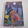 เดลโทร่า เควสท์ เล่ม 7 ตอน พร่างเพชรพรรณรายดับสลายคีรีชาล (Deltora Quest 7 The Valley of The Lost) อีมีลี่ ร็อดด้า เขียน นาธาน แปลและเรียบเรียง