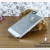 เคส iPhone 6 / 6S - Airjacket AAA+