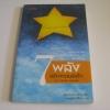 7 พลังสร้างความสำเร็จ (The Seven Powers) Alex Rovira Celma เขียน เชษฐภัทร วิสัยจร แปล***สินค้าหมด***