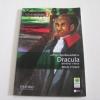 แดร็กคูลา ผีดูดเลือดแห่งรัตติกาล (Dracula) Bram Stoker เขียน***สินค้าหมด***