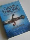 เกมล่าบัลลังก์ 1.2 A Game of Thrones / จอร์จ อาร์. อาร์. มาร์ติน George R. R. Martin / พิชิต พรหมเกศ