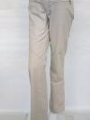 Columbia Omni-Dry Pants Female ผ้าสะท้อนหยดน้ำ