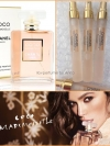 61.Chanel Coco Mademoiselle