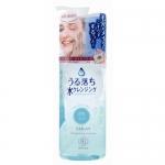 Bifesta Sebum Cleansing Lotion 300 ml (ผิวผสม-ผิวมัน)