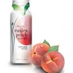 อีสเลส เครื่องดื่มรสพีช 10% (ตรา กิฟฟารีน)