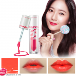 Etude House Color in Liquid Lips #OR205