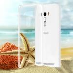 เคสแข็งสีใส Asus Zenfone 2 Selfie (ZD551KL) ยี่ห้อ IMAK Air Crystal II