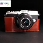 เคสกล้องหนังOlympus EP5
