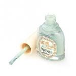 Skin food Nail Vita Alpha ASG05-Sugar