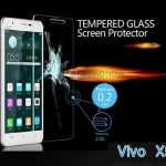 ฟิล์มกระจกนิรภัย Tempered Glass สำหรับ Vivo X5 Pro