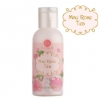 Etude House Finger Food May Rose Tea Hand Lotion