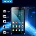ฟิล์มกระจกนิรภัย Tempered Glass สำหรับ Huawei Honor 4X - (Alex 4G Plus)