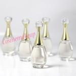น้ำหอม Christian Dior : Dior J'adore Eau De Parfum 5 ml. Minisize ชนิดแต้ม Nobox