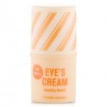 Etude House Eye's Cream Vanilla Moist