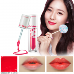 Etude House Color in Liquid Lips #OR204