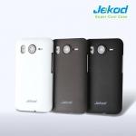เคสแข็งบาง HTC Desire HD ยี่ห้อ Jekod Super Hard Slim