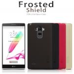 Nillkin Frosted Shield (LG G4 Stylus)